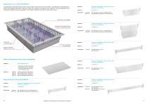 Systèmes d'aménagement et de stockage - 9