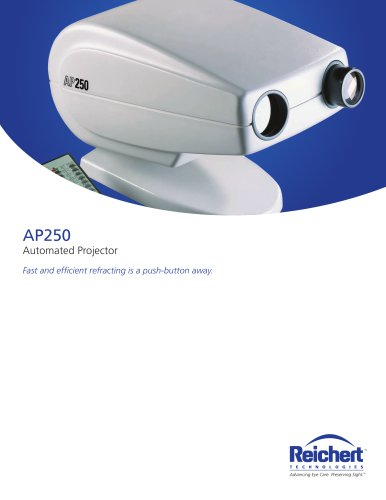 AP250