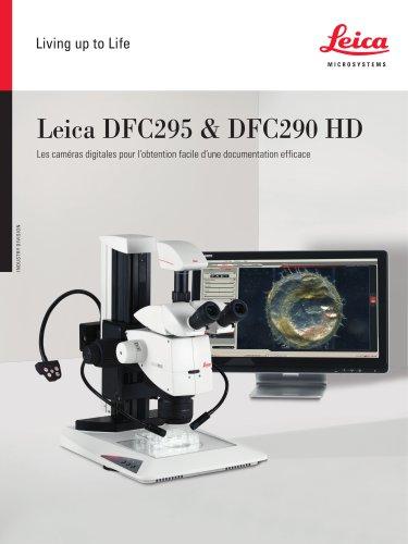 DFC295