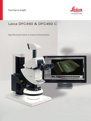 DFC450 C