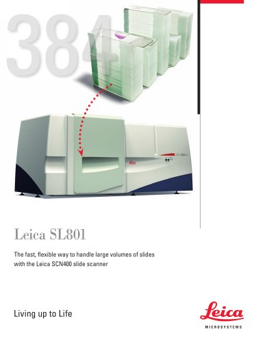 Leica_SL801-Flyer