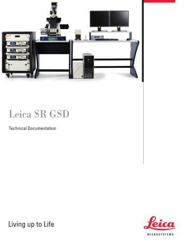 Leica_SR_GSD_Technical-Brochure