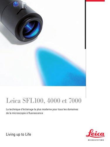 SFL4000