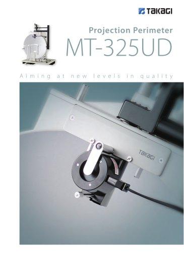 MT-325UD