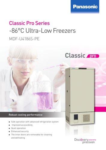 MDF-U4186S-PE