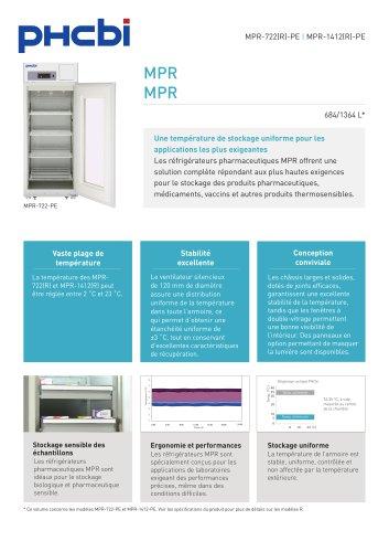 MPR-722[R]-PE | MPR-1412[R]-PE