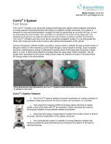CARTO® 3 System