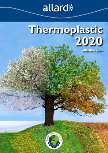 Thermoplastic 2020