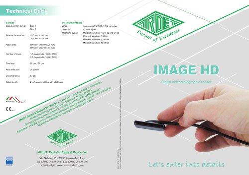 IMAGE HD