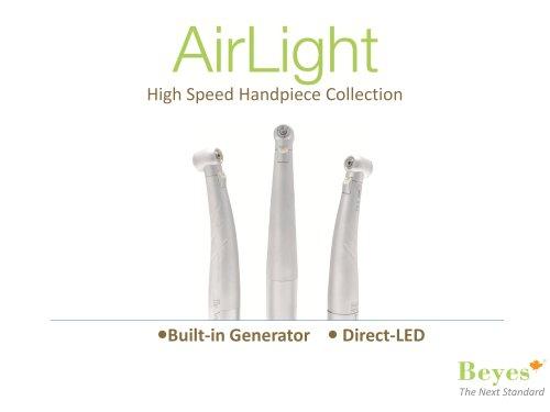 Airlight_Brochure