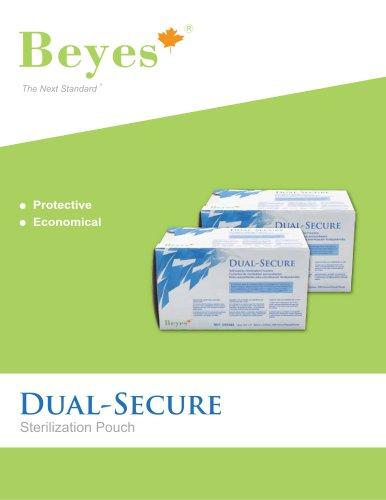 Dual-Secure