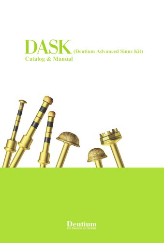 DASK-1402