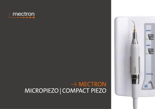 compact piezo