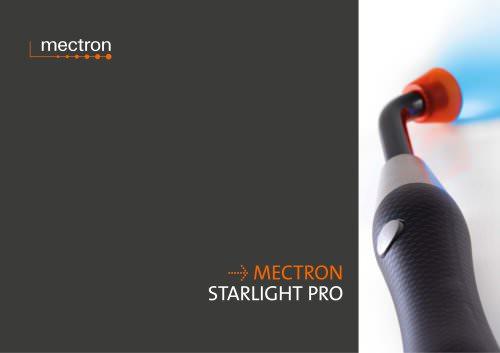 starlight pro