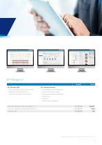 Zfx Catalogue Produits CAD/CAM - 5