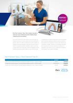 Zfx Catalogue Produits CAD/CAM - 7