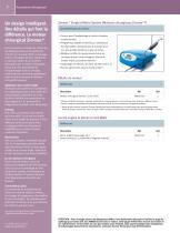 SwissPlus® Implant System Product Catalog - 10