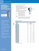 Tapered Screw-Vent ® Implant System - 6