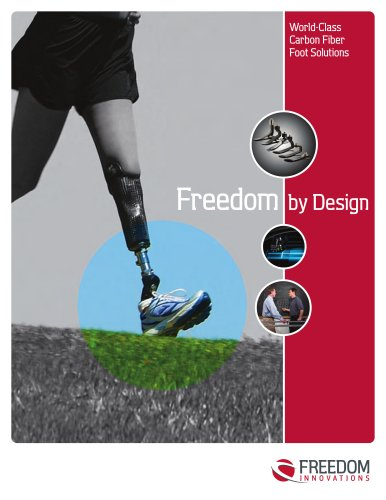 Freedom by Design