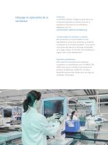 HAMILTON-T1 brochure - 11