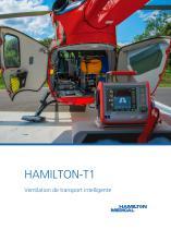 HAMILTON-T1 brochure - 1