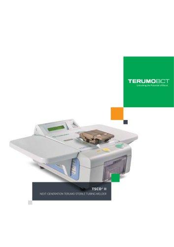 TSCD®-II