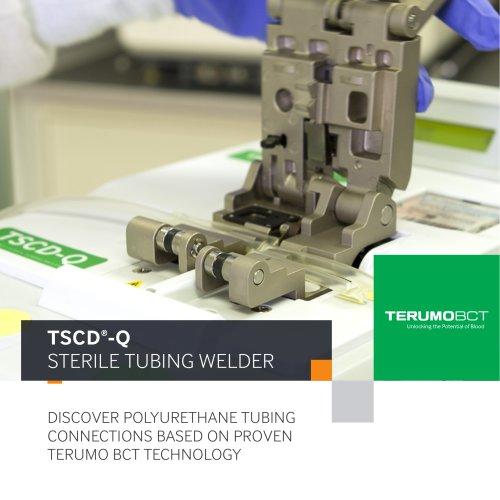 TSCD® -Q
