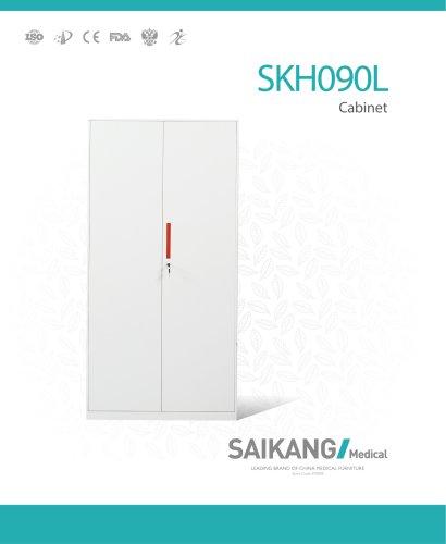 SKH090L Cabinet SaikangMedical