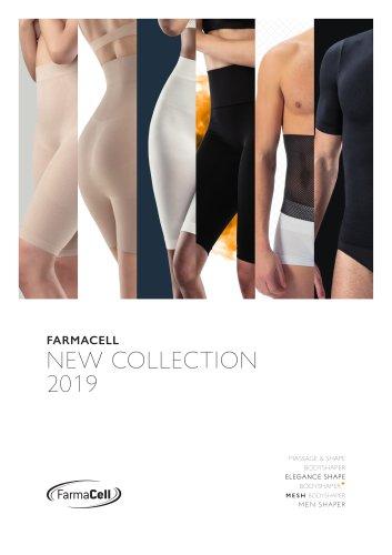 FARMACELL