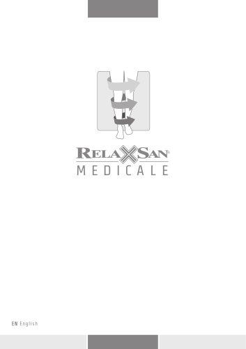 RelaxSan Medicale