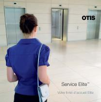 Service Elite™ - 1