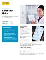 AeroScout Links T15e