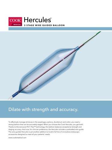 Hercules ®