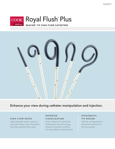 Royal Flush Plus