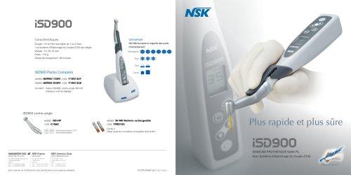ISD 900