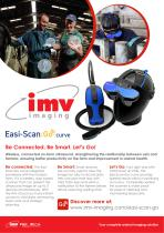 Easi-Scan:Go Curve