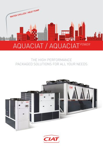 NA1668E_Brochure_05_2019_AquaciatPower