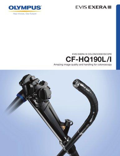 CF-HQ190L