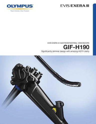 GIF-H190