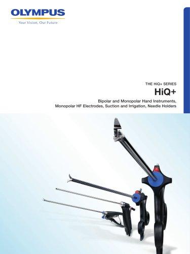 HiQ Series