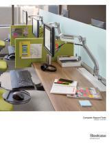 Computer Support Tools Brochure