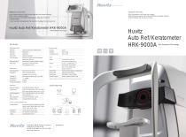 HRK-9000A