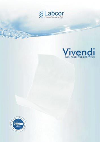 Vivendi - L-Hydro