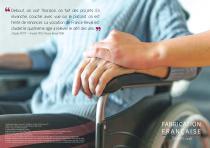 CATALOGUE FRANCE REVAL 2021 - 2