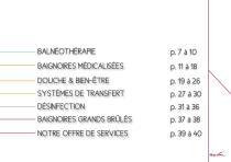 CATALOGUE FRANCE REVAL 2021 - 3