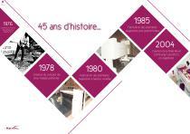CATALOGUE FRANCE REVAL 2021 - 4