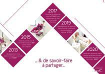 CATALOGUE FRANCE REVAL 2021 - 5