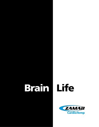 Brain_katalog
