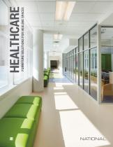 Healthcare Catalog