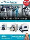 BioPharma Processing
